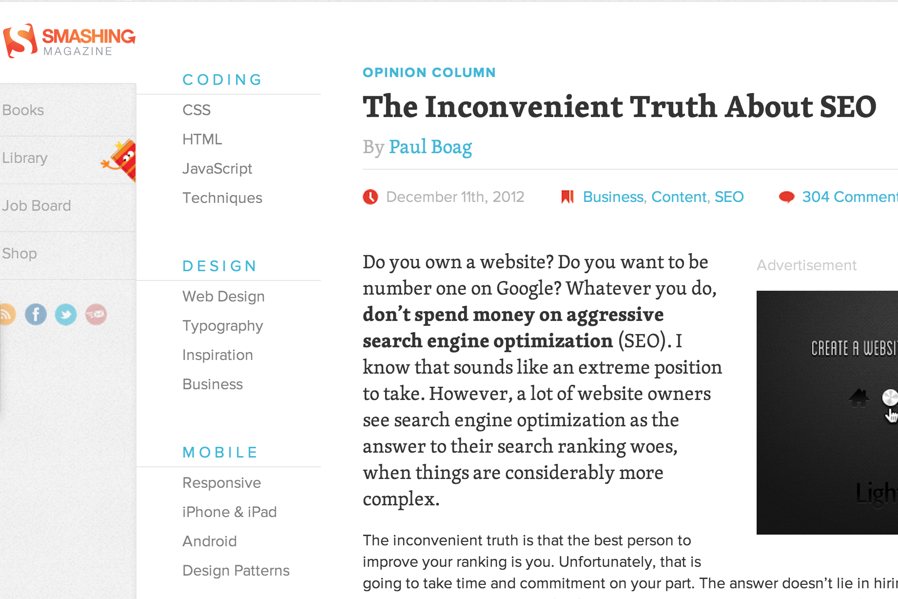 "an inconvenient truth term paper 'an inconvenient truth', as you'll all be aware, is al gore's film about  ""an  inconvenient truth"" is not really aimed at those of us who."