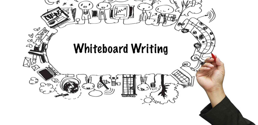 learn-how-to-whiteboard