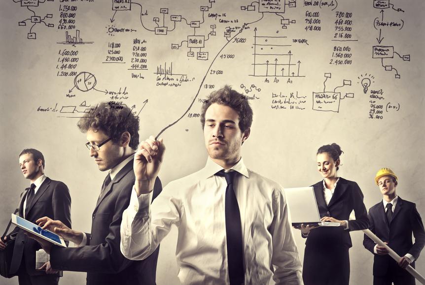 Enterprise SEO - Avoid These Common Mistakes!