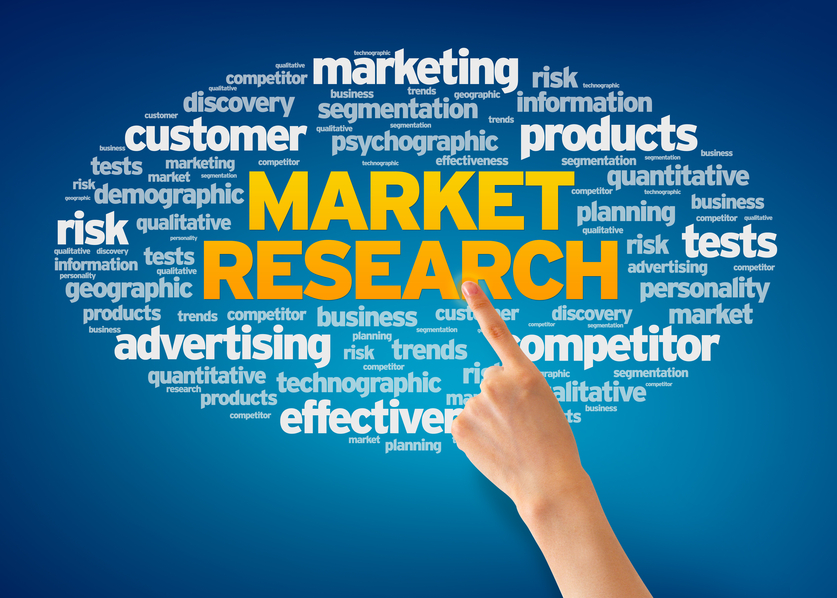 marketing market research American marketing association - the pre-eminent force in marketing for best and next practices, thought leadership and valued relationships, across the entire discipline of marketing  market research strategy scorecard.