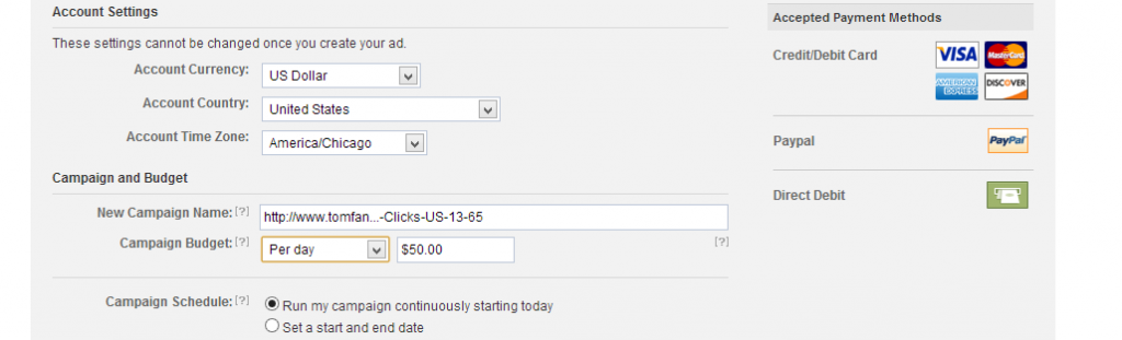 3_Fanelli_Set a Budget