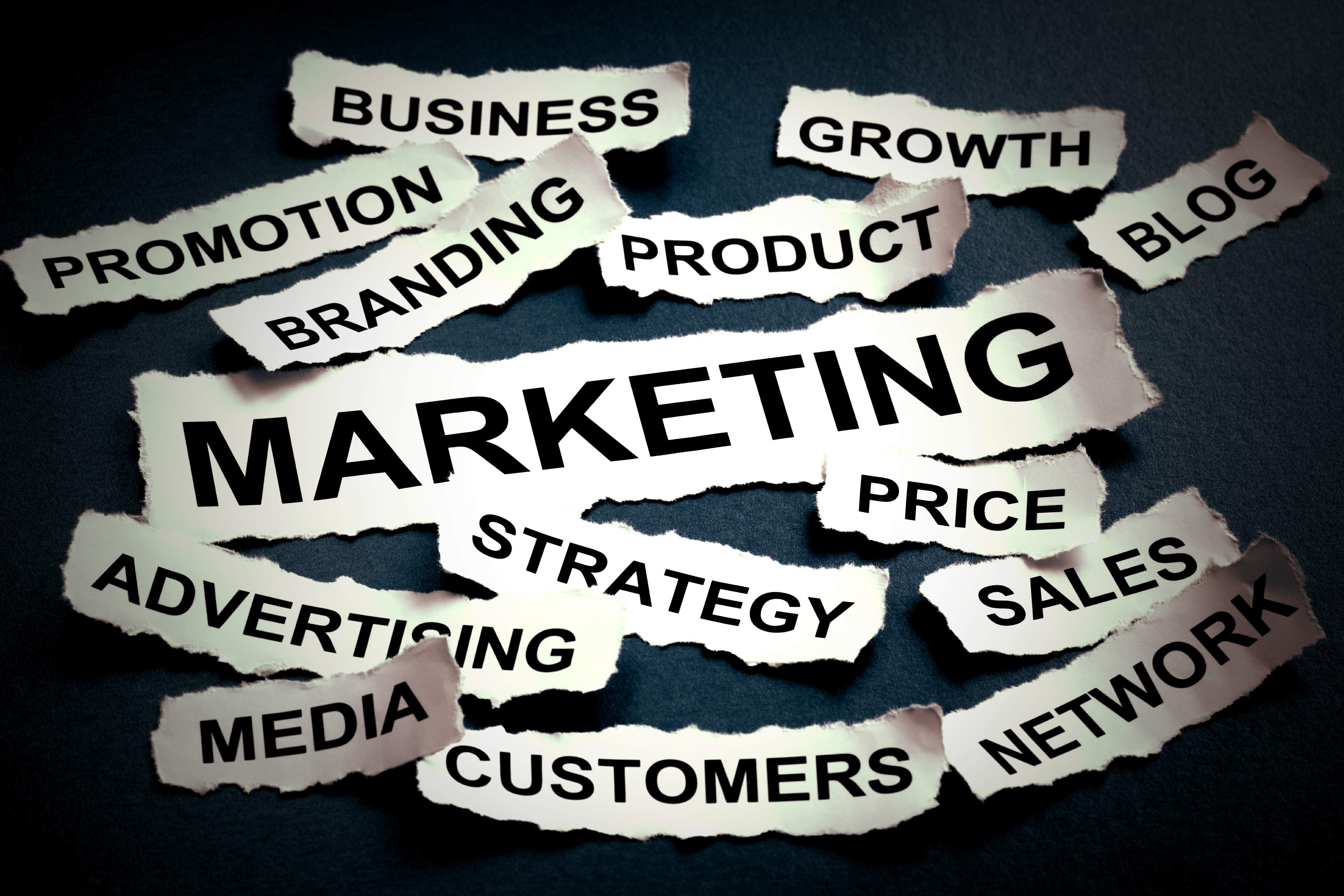 Digital marketing is not a difficult puzzle to solve