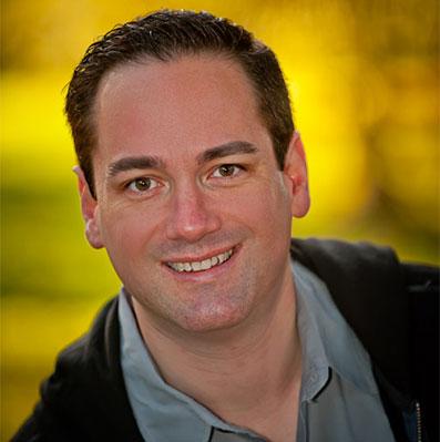 Tom Fanelli