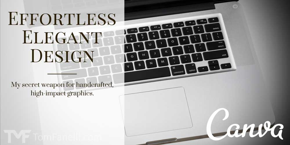 How to Use Canva's Free Infographic Design Tool