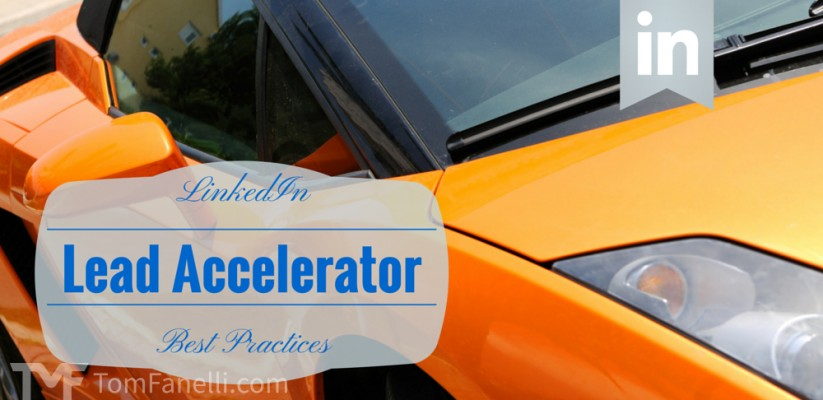 linkedin-lead-accelerator