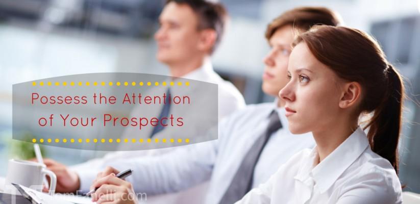 prospect-attention