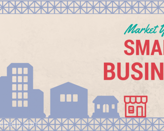 market-your-small-business