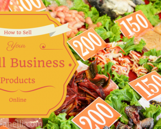 sell-your-small-business-products-online