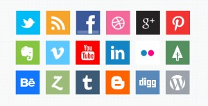 social-media-marketing-icons