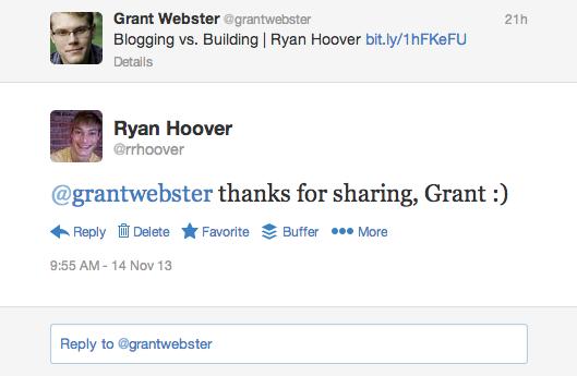 interesting-twitter-lead-generation