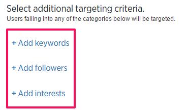 twitter-lead-targeting