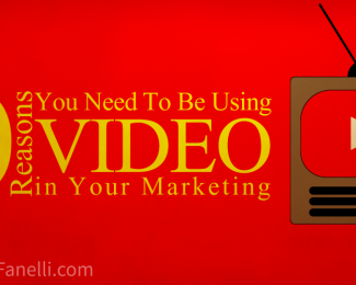 you-need-to-be-using-video-in-your-marketing