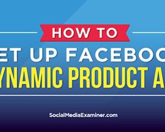 tf-facebook-dynamic-ads-480