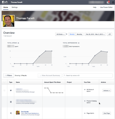 tf-get-started-facebook-business-manager