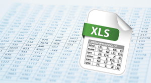 excel-how-to