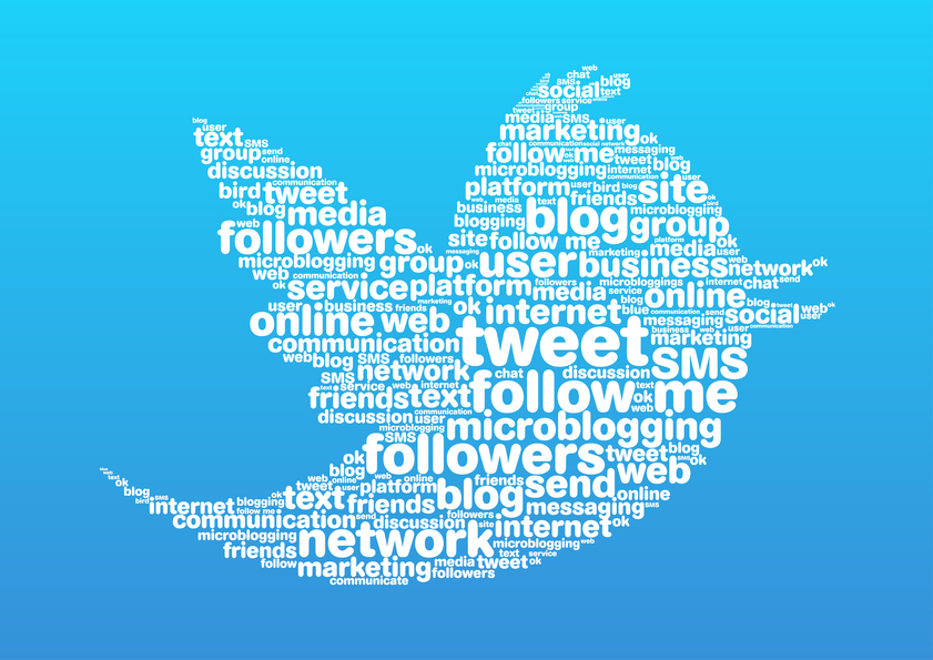 3 Simple Steps to Maximize Twitter Traffic