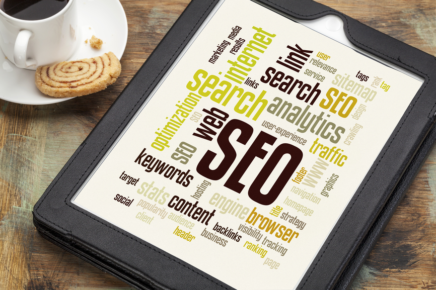5 Keys to SEO Success in 2014