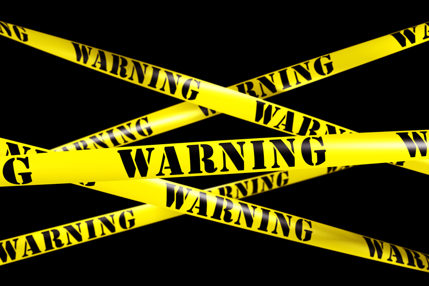 Warning: Don't Make These Six SEO Mistakes in 2014