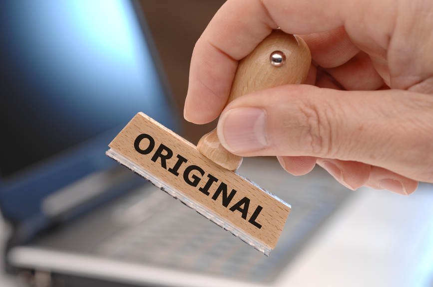 How to Check the Web for Duplicate Content