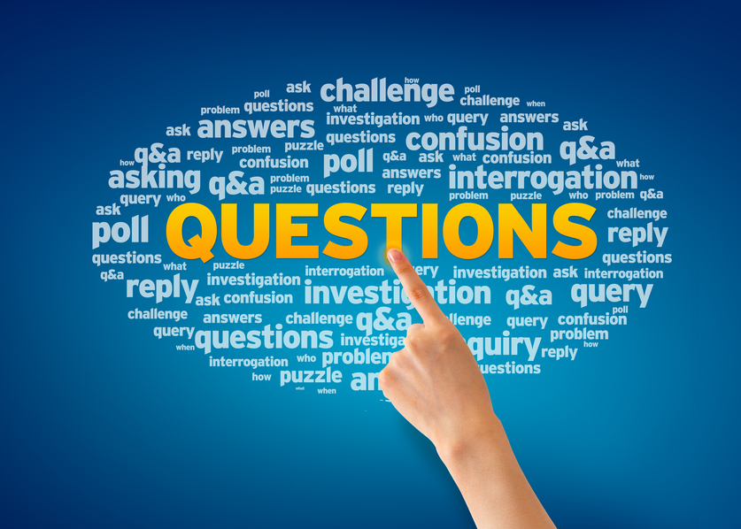 Internet Marketing Questions about Blogging, Google Ads