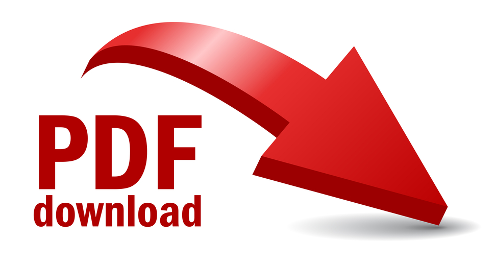 Are PDF downloads good or bad for your SEO?