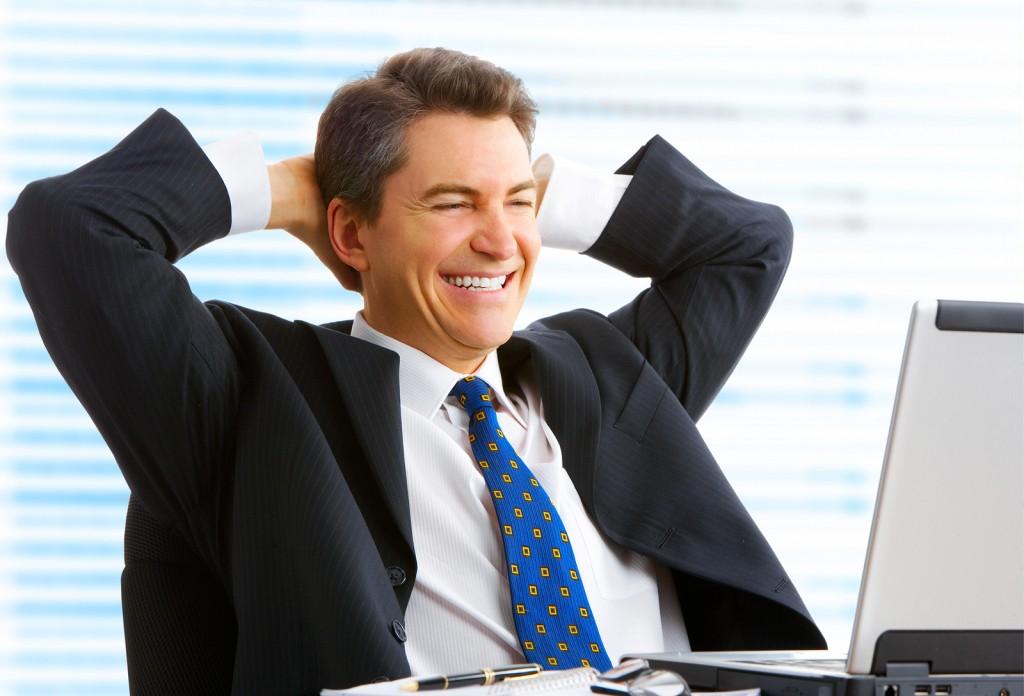online marketing strategy happy