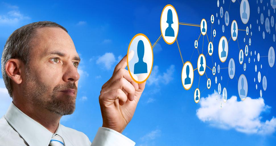 Remarketing Strategies using Facebook Custom Audiences