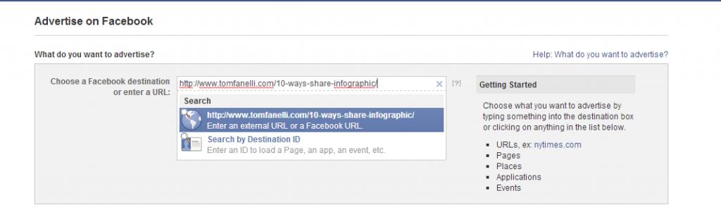1_Fanelli_Enter URL Ads Tool