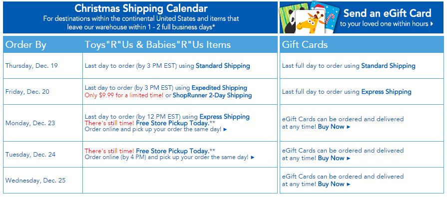 Fanelli_Calendar_ToysRUs