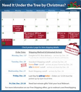 Fanelli_Calendar_Walmart