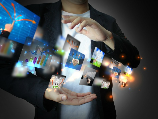 digital-marketing-05