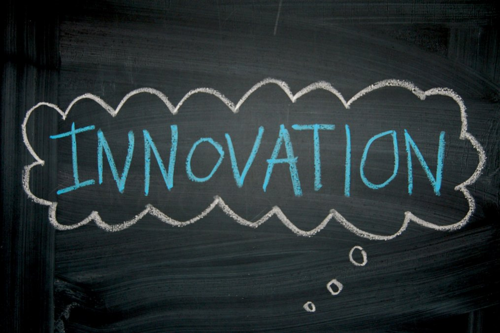 Small business online marketing brings about innovative