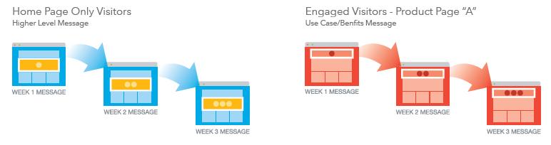Fanelli_LinkedInLeadAccelerator_CustomizingCapabilities