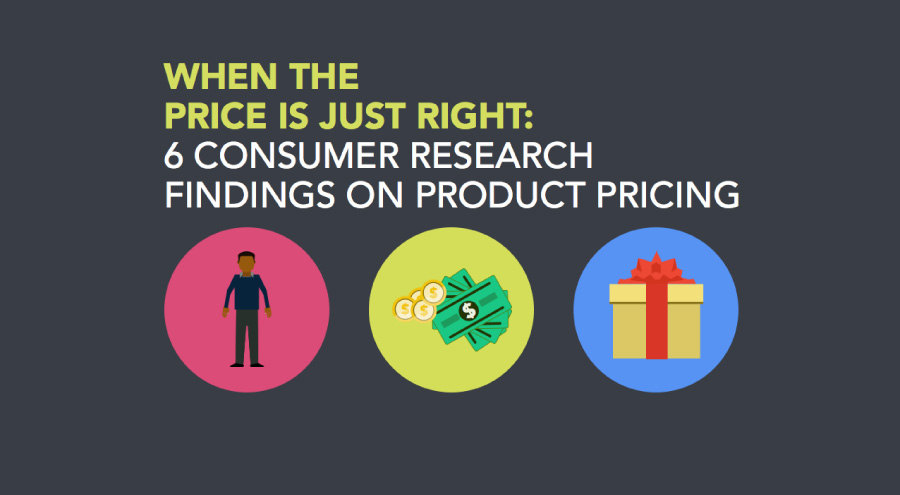 pricing-strategies-infographic-based-consumer-research