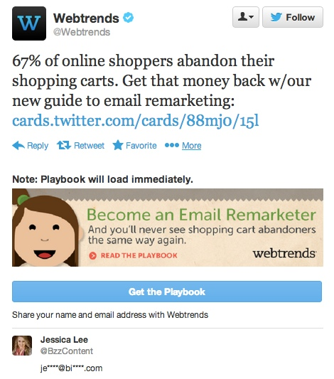 image-choice-in-twitter-lead-generation