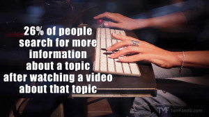 you-need-to-be-using-video
