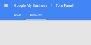 google-business-for-small-business