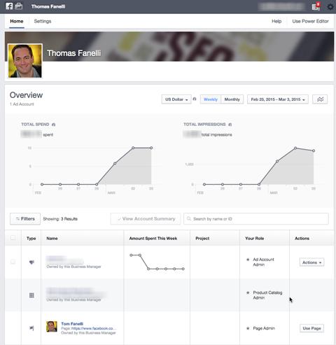 tf-get-started-facebook-business-manager