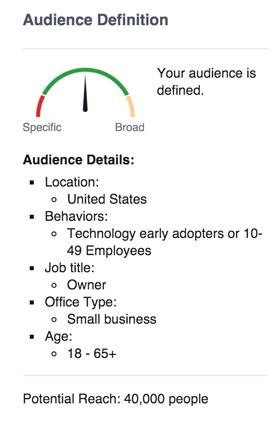 tf-smb-audience
